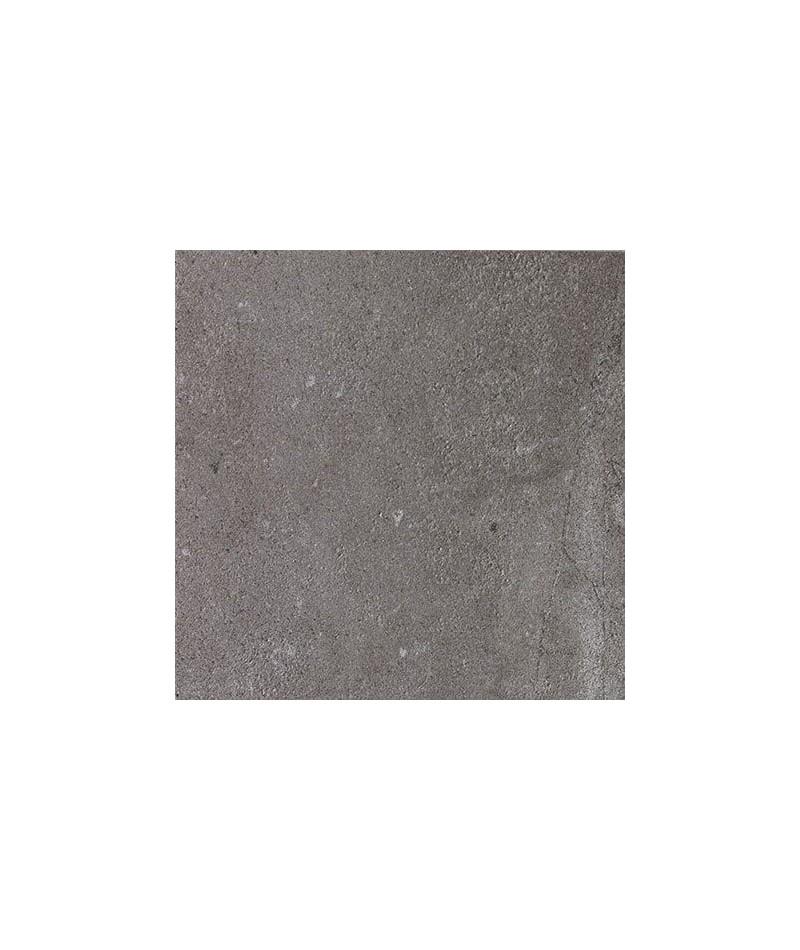 Carrelage sol casalgrande padana pietre di sardegna for Carrelage a l unite