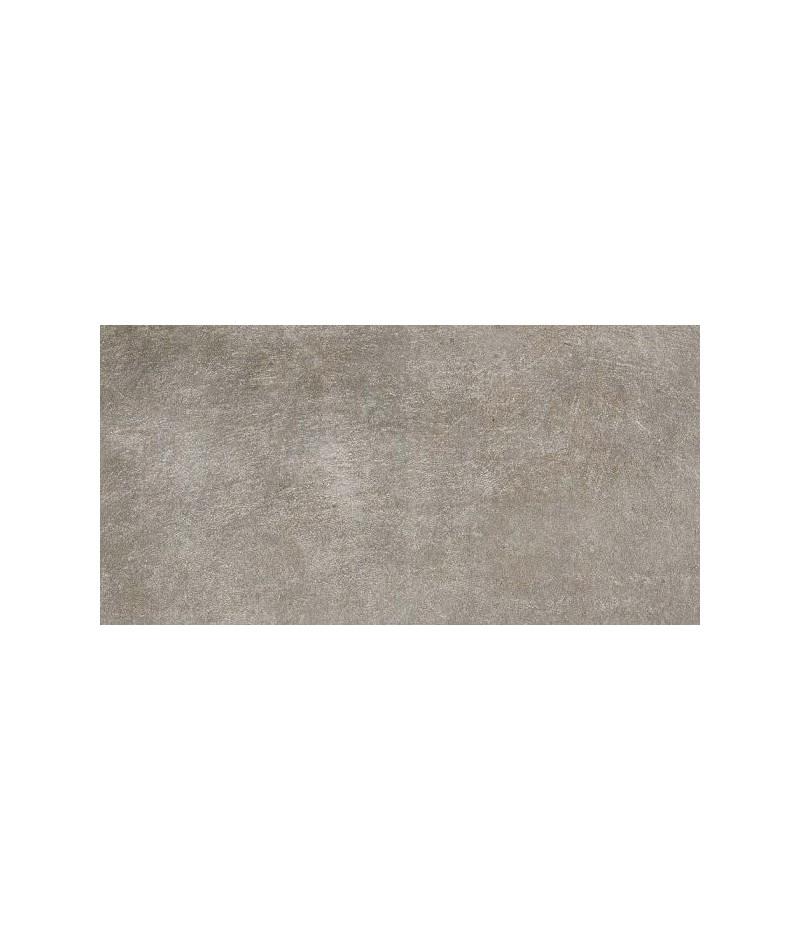Carrelage sol valsecchia paraloid 30x60 ain carrelages for Carrelage 30x60