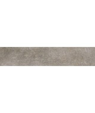 Plinthe Valsecchia Paraloid 7x60