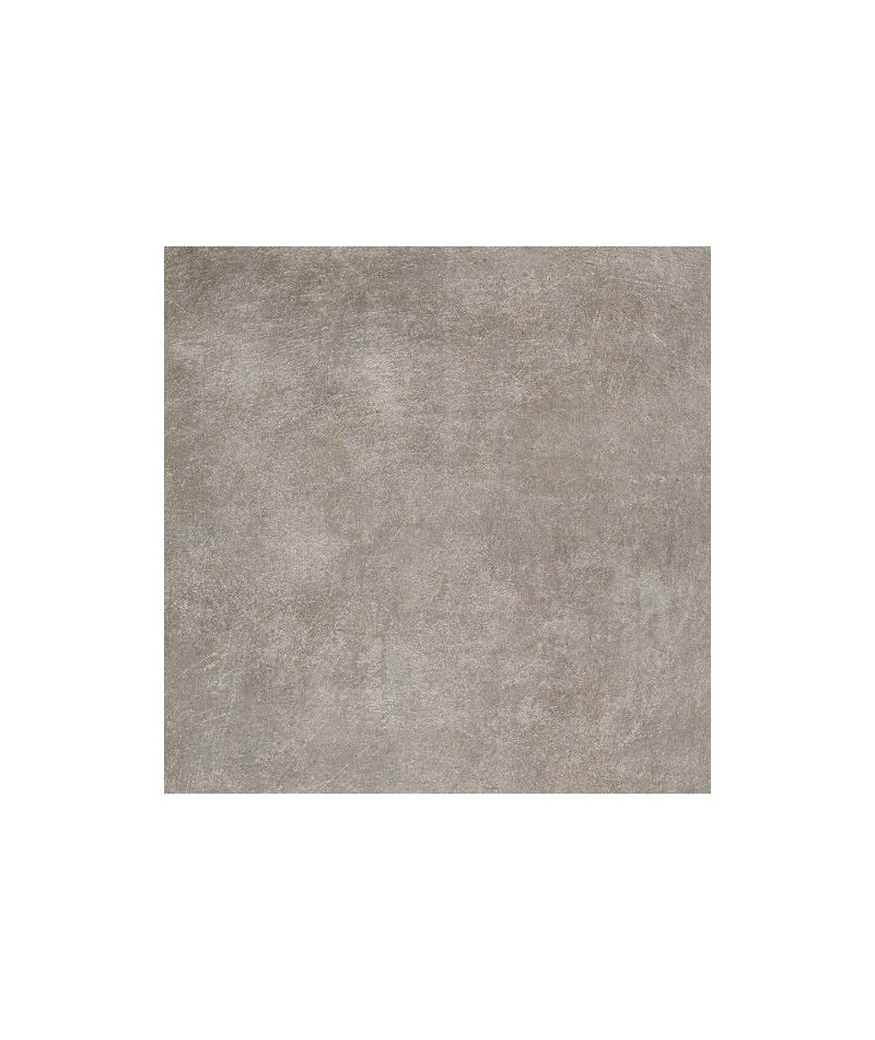 Carrelage sol valsecchia paraloid 60x60 ain carrelages for Carrelage 60x60