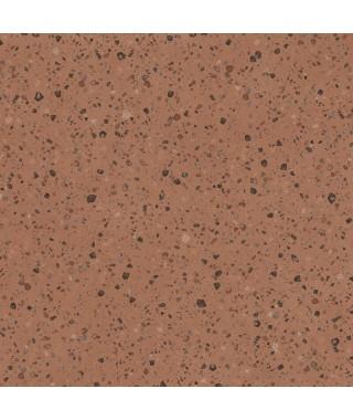 Carrelage APE Argillae 120x120 Coccio Coral