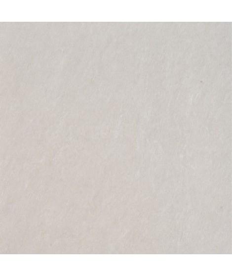 Carrelage sol Novoceram Samsara perle 30x30
