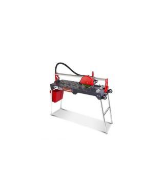 Scie de carrelage électrique Rubi DU-200 EVO 850 230V-50Hz