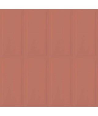 Faïence Marca Corona Victoria 40x80 Carnelian Smooth Panel