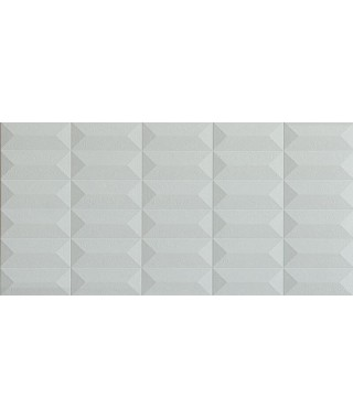 Faïence Marca Corona Soul Bay 40x80 Pearl Grey Form