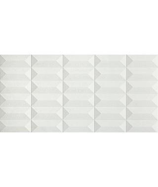 Faïence Marca Corona Soul Bay 40x80 Talcum Form