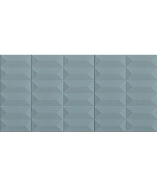 Faïence Marca Corona Soul Bay 40x80 Watery Blue Form