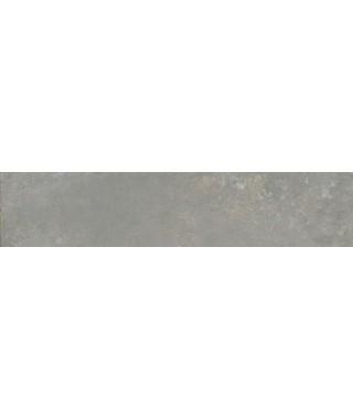 Plinthe Carmen Sputnik rectifié lappato 7x80