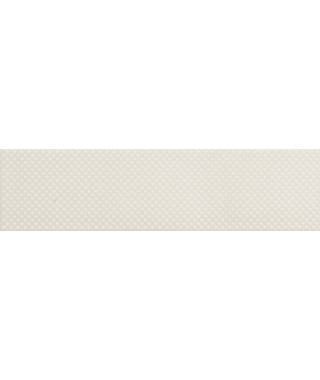 Carreau Marca Corona Tone 7.5x30 White Texture