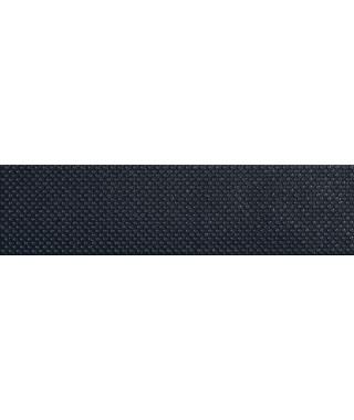 Carreau Marca Corona Tone 7.5x30 Black Texture