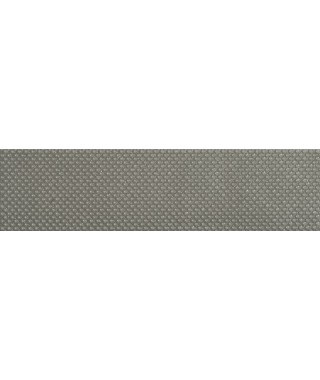 Carreau Marca Corona Tone 7.5x30 Grey Texture