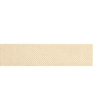 Carreau Marca Corona Tone 7.5x30 Pearl Texture