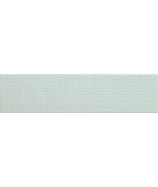 Carreau Marca Corona Tone 7.5x30 Azure Texture