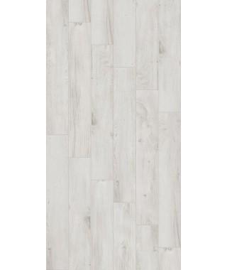 Carrelage Savoia Woodlands 15,3x100 White