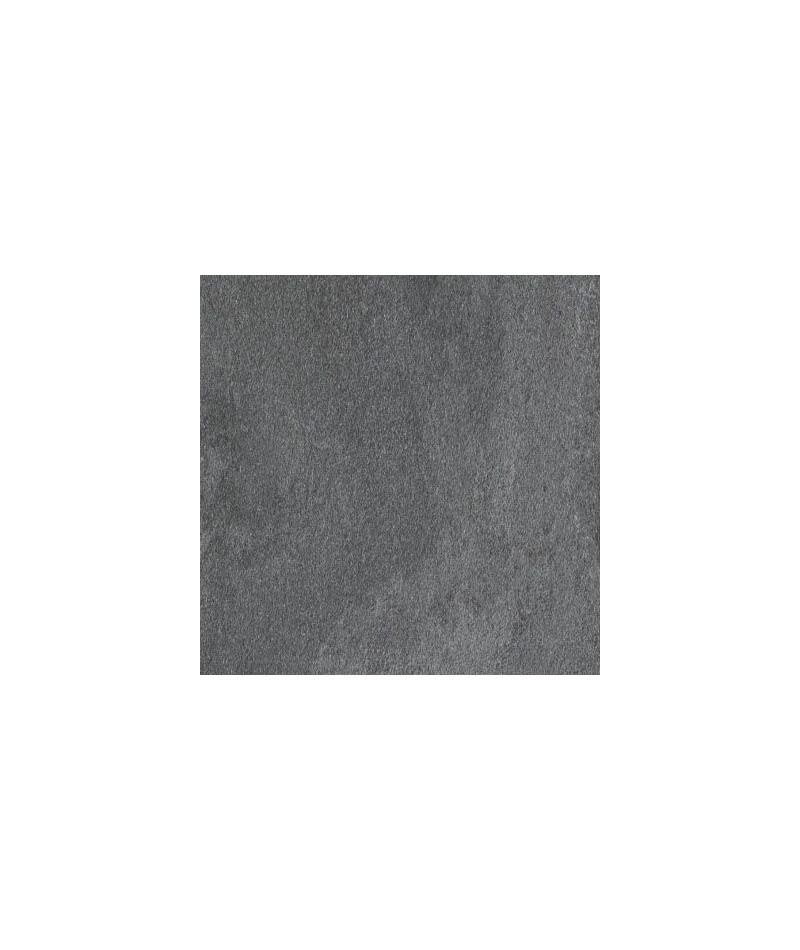 Carrelage sol casalgrande padana amazzonia rectifi 45x45 for Carrelage 45x45