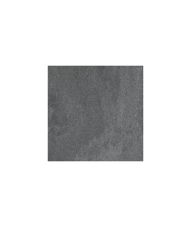 carrelage sol casalgrande padana amazzonia rectifi 60x60 ain carrelages. Black Bedroom Furniture Sets. Home Design Ideas