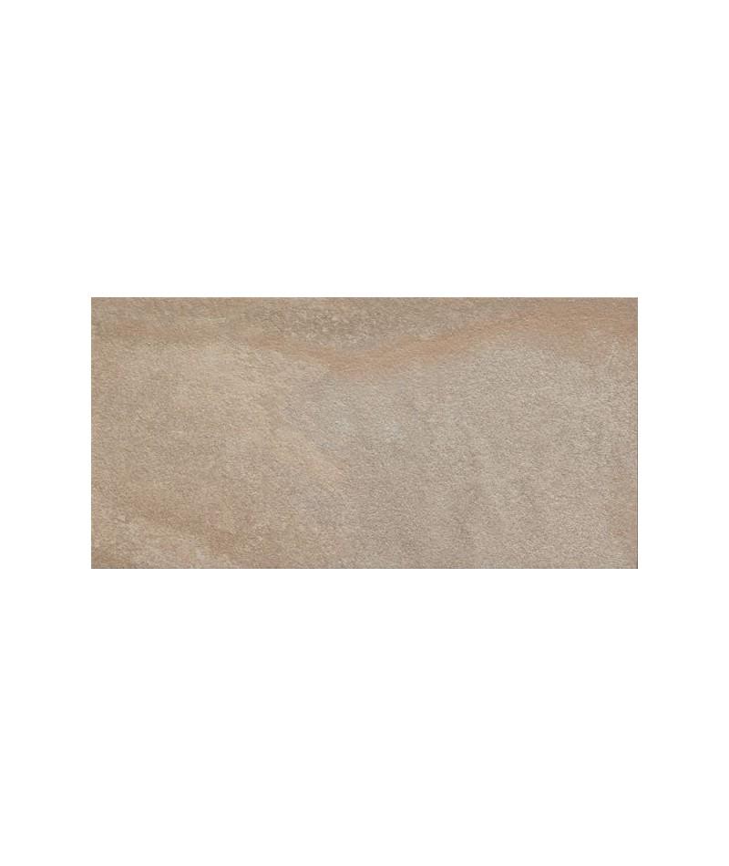 Carrelage sol casalgrande padana amazzonia rectifi 30x60 for Carrelage casalgrande padana