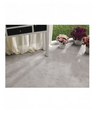 Carrelage sol Cristacer Pascal 33.3x33.3