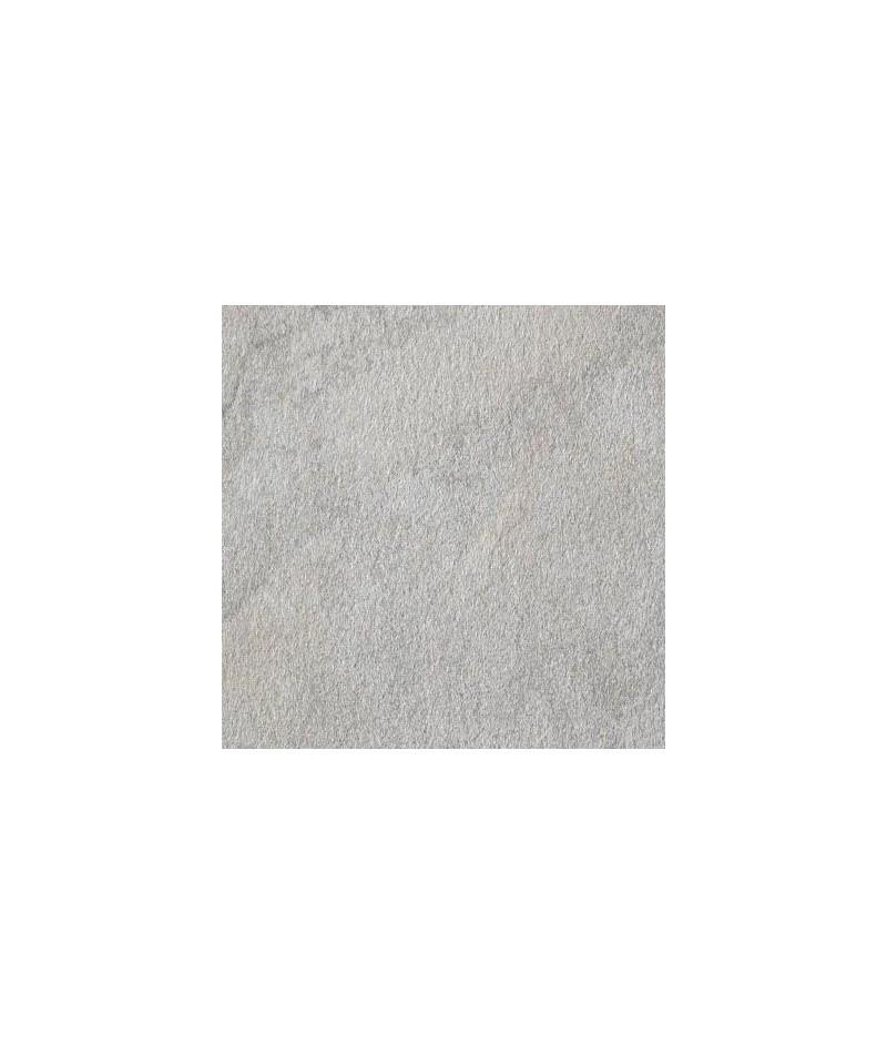 Carrelage sol casalgrande padana amazzonia rectifi 45x45 for Carrelage a bord rectifie