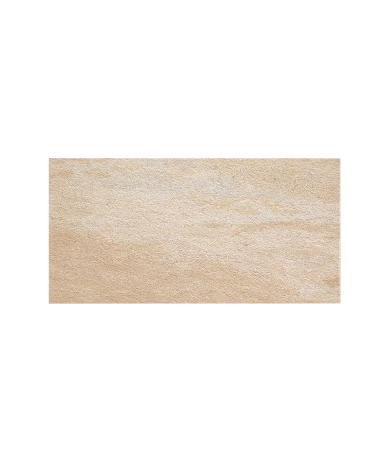 Carrelage sol casalgrande padana amazzonia rectifi 30x60 for Carrelage a bord rectifie