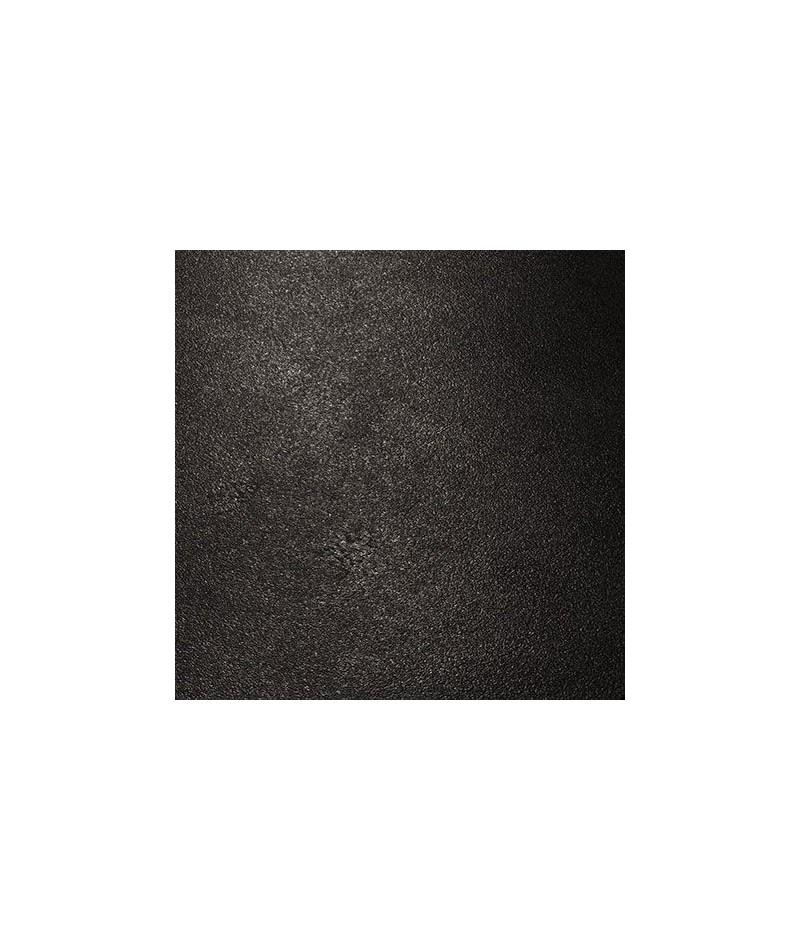 Carrelage Sol Casalgrande Padana Metallica Rectifi 60x60