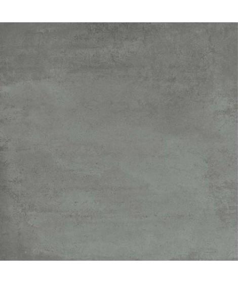 Carrelage extérieur 2cm Novoceram Azimut rectifié 60x60