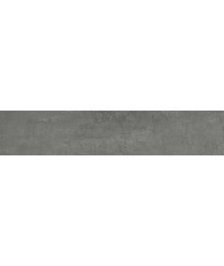 Plinthe Novoceram Azimut rectifié 7x60