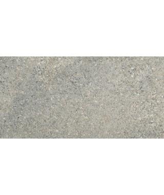 Carrelage Savoia Ocean 30x60 Bali Grey