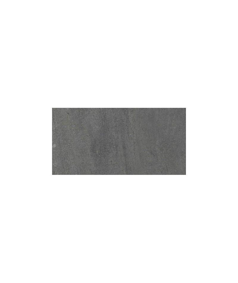 carrelage sol casalgrande padana terre toscane rectifi 45x90 ain carrelages. Black Bedroom Furniture Sets. Home Design Ideas