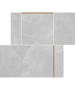 Mosaique Refin Stardust 37,5x37,5 Moon