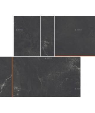 Mosaique Refin Stardust 37,5x37,5 Deep