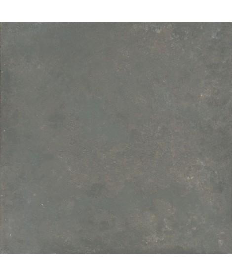 Carrelage Sol Ape Sputnik Rectifié Lappato X Ain Carrelages - Carrelage lappato