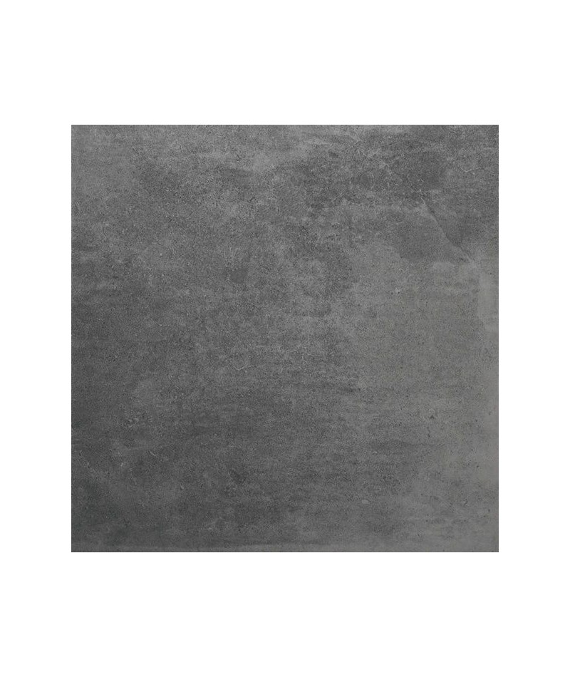 Carrelage sol refin bricklane rectifi 60x60 ain carrelages for Carrelage interieur 60x60
