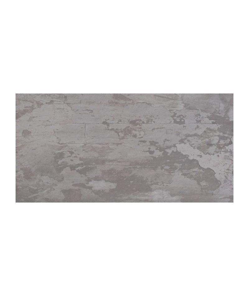 carrelage sol refin design industry raw rectifi 75x150 ain carrelages