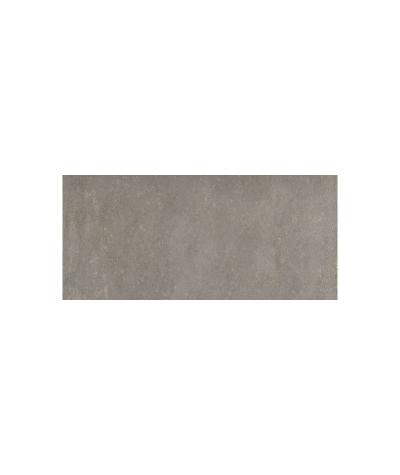 Carrelage 90x90 beige dom carrelage beige ros by dom555 for Artech carrelage