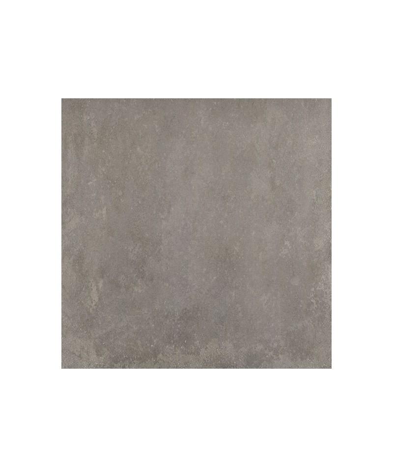 Carrelage sol fioranese evoke rectifi mat 90x90 ain for Carrelage a bord rectifie