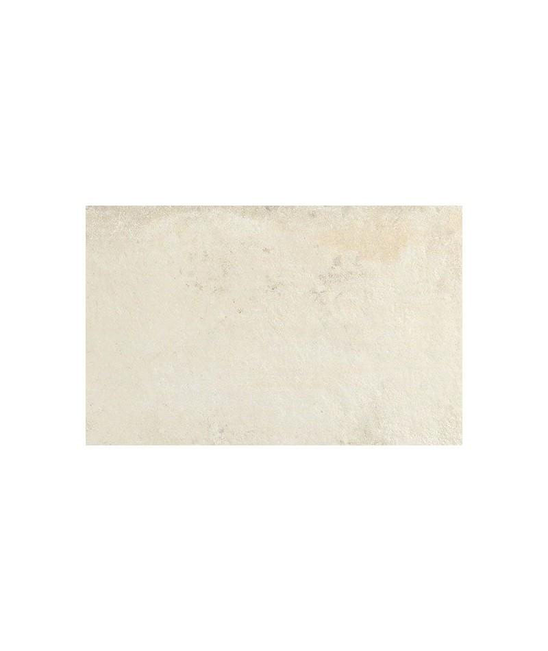 Carrelage sol fioranese heritage mat 40 8x61 4 ain for Carrelage a l unite
