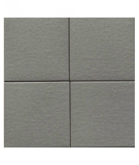 Carrelage mural mutina tratti 10x10 ain carrelages for Carrelage mural 10x10