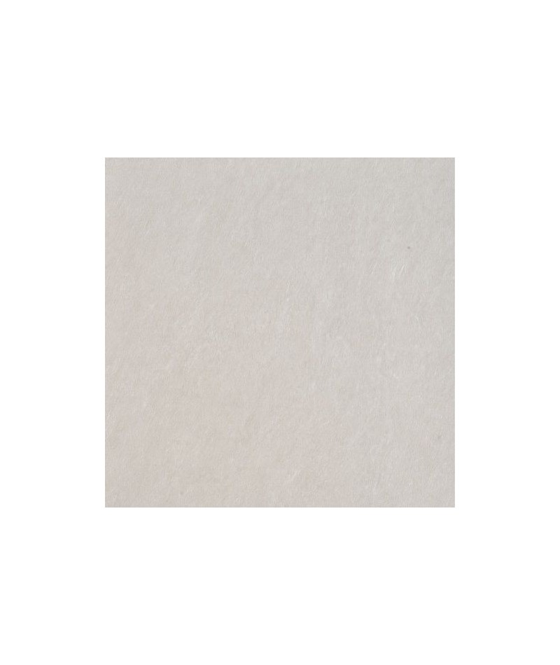 Carrelage sol novoceram samsara 30x30 ain carrelages for Carrelage beige 30x30
