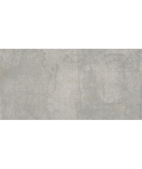 Carrelage sol refin graffiti rectifi 30x60 ain carrelages for Carrelage refin