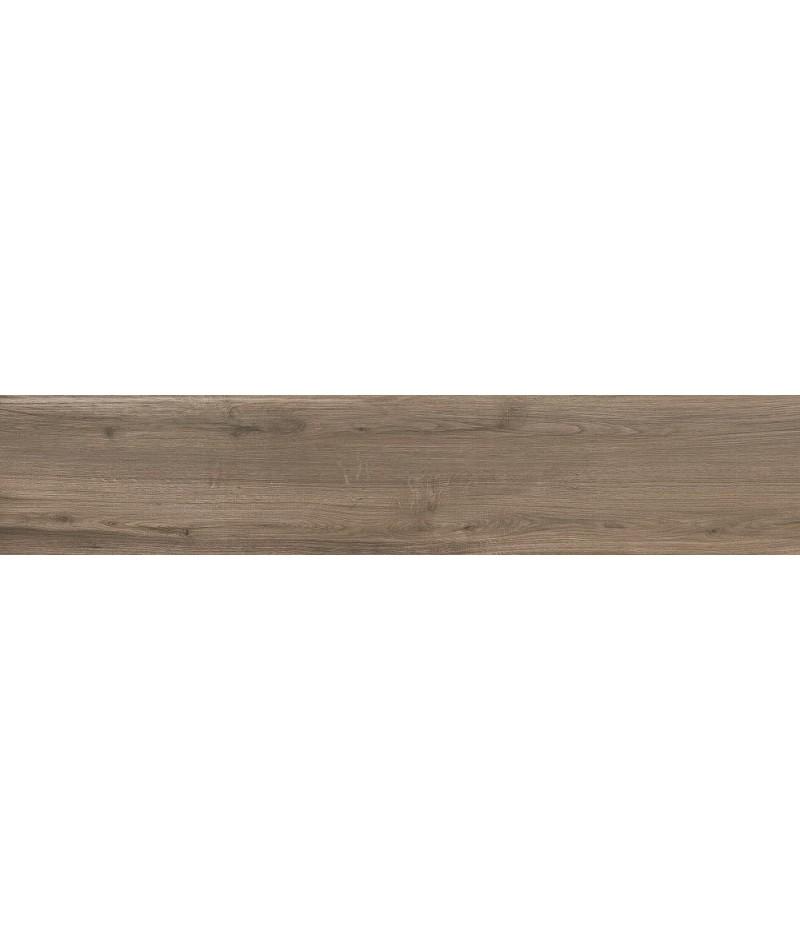 carrelage imitation parquet cerdisa natura rectifi 15x120. Black Bedroom Furniture Sets. Home Design Ideas