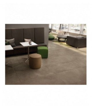 Carrelage moov keope ain carrelages for Carrelage keope