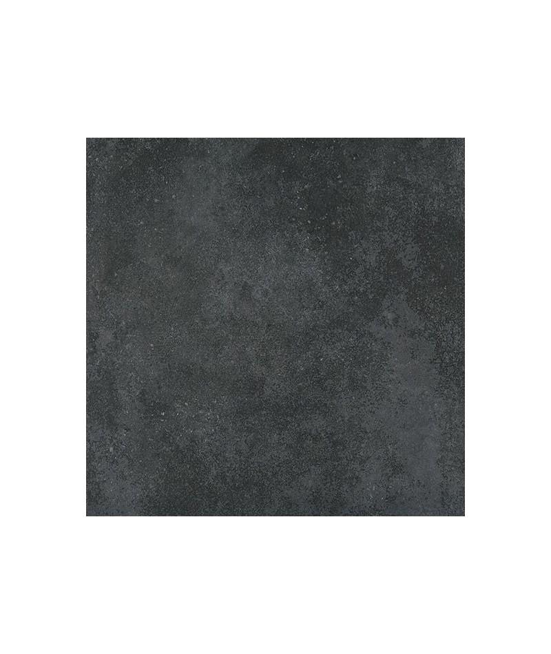 Carrelage sol fioranese evoke rectifi mat 90x90 ain for Carrelage a l unite