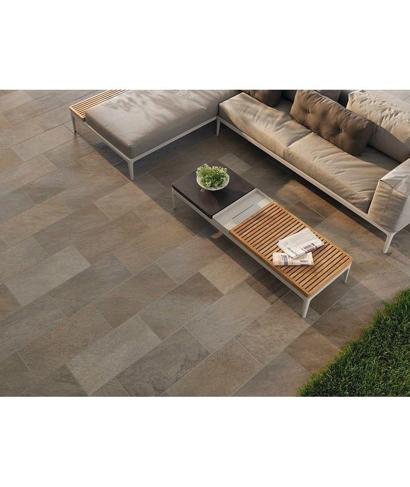 carrelage terrasse keope carrelage ext rieur. Black Bedroom Furniture Sets. Home Design Ideas