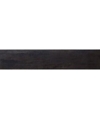 Plinthe Refin Artech 7x45