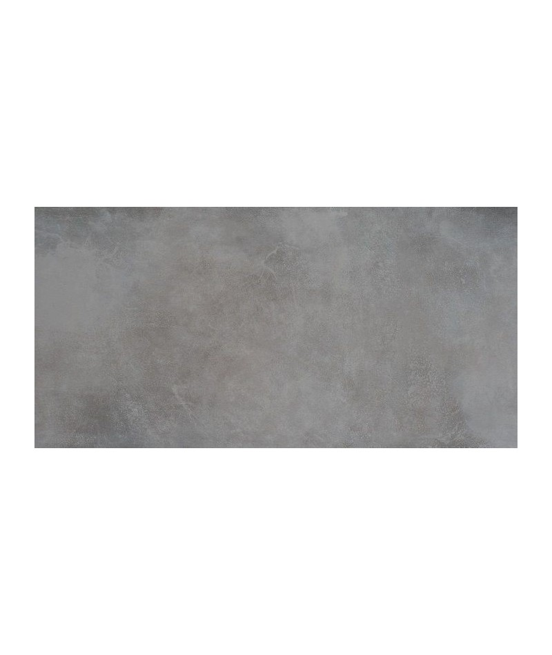 carrelage sol refin design industry oxyde rectifi 75x150 ain carrelages