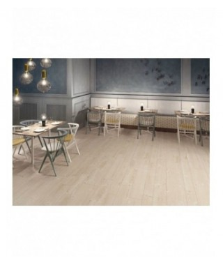 Carrelage prime keope ain carrelages for Carrelage keope