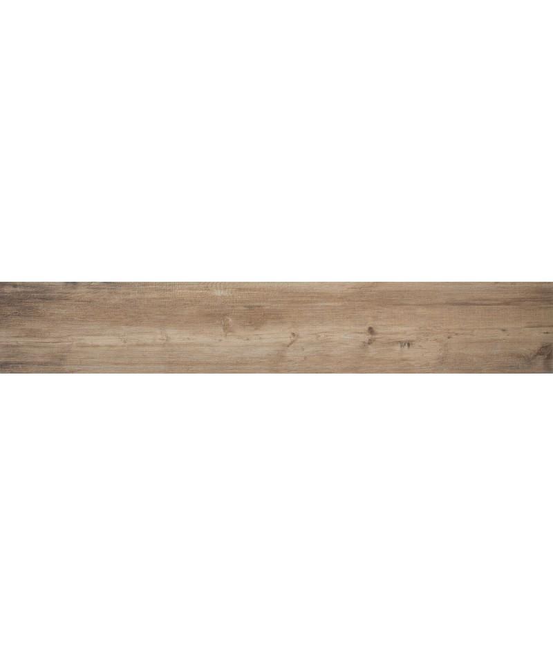 Carrelage Refin : carrelage larix Refin 15x75 - Ain Carrelages