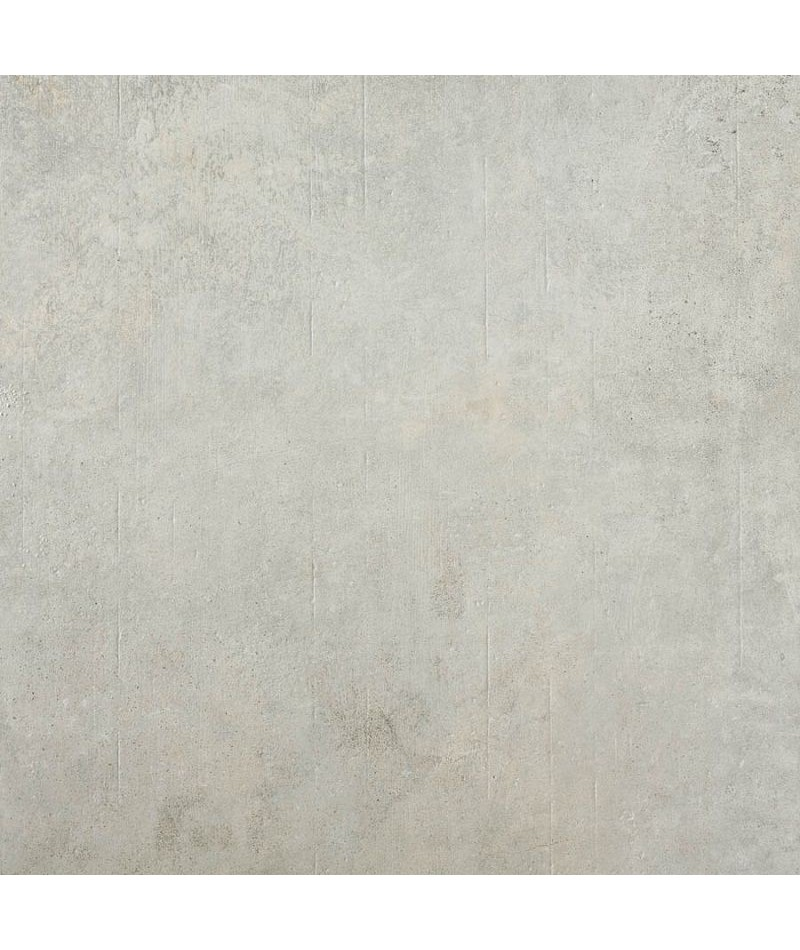 Carrelage sol la fenice arkistar rectifi 75x75 ain for Carrelage 75x75