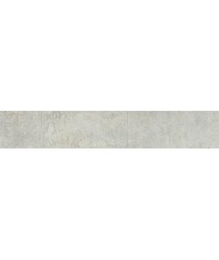 Plinthe La Fenice Arkistar 7x60
